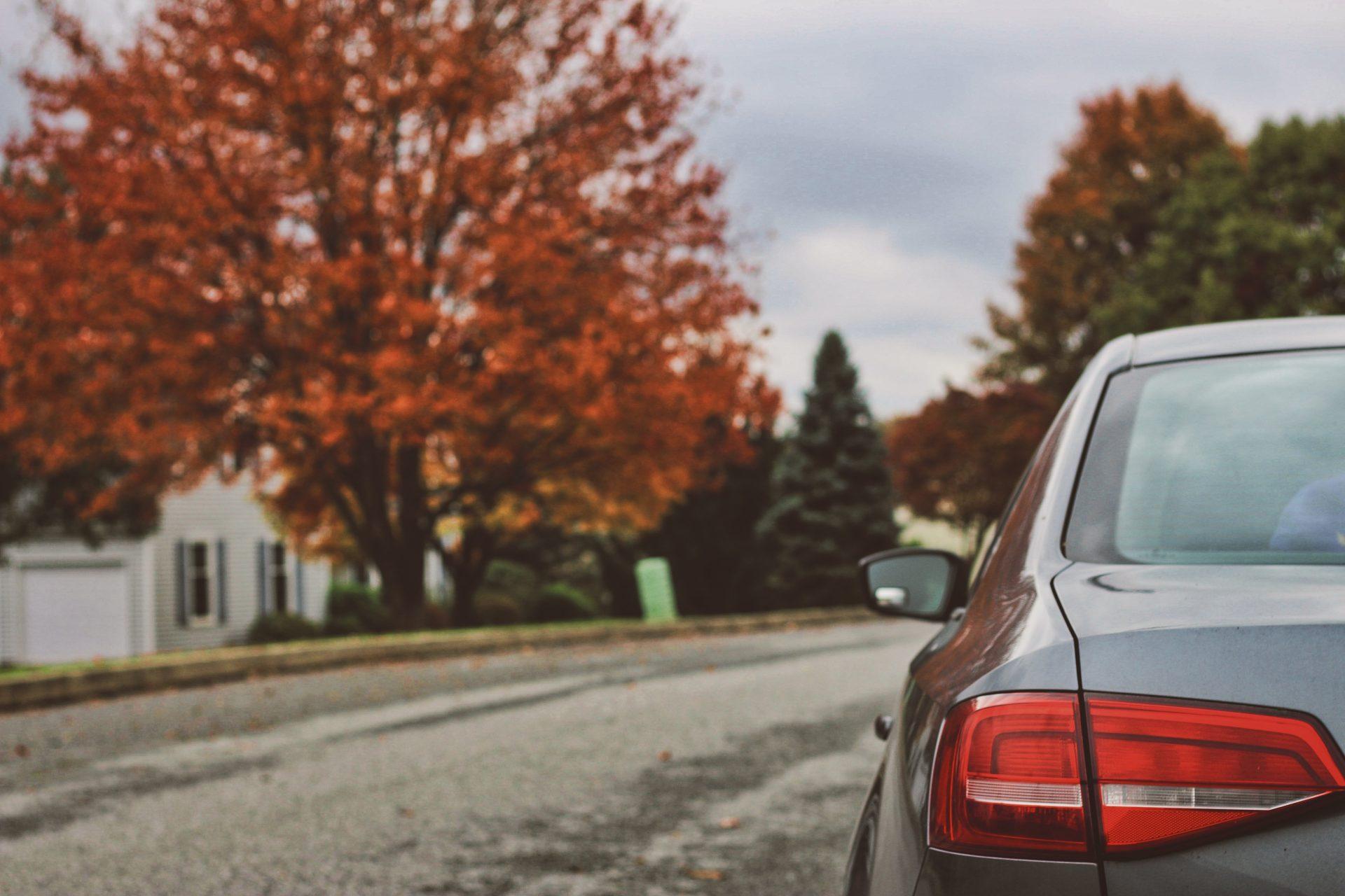 Automobilio techninės būklės įvertinimas prieš pirkimą