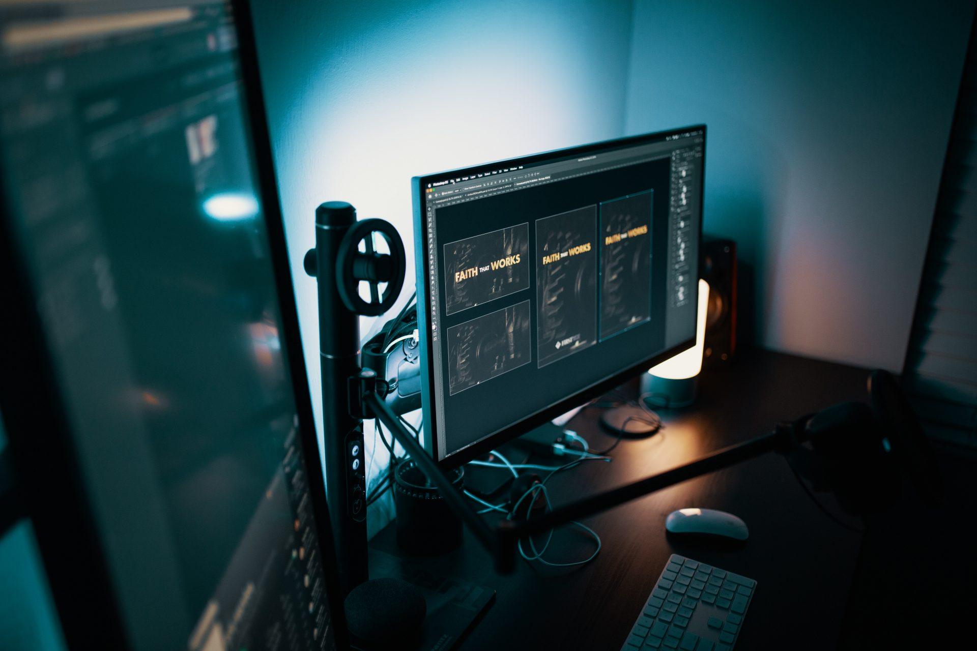 Paslaugos_Kompiuterinė diagnostika, elektros instaliacijos remontas, online programavimas, profesionalus auto-eelektrikas