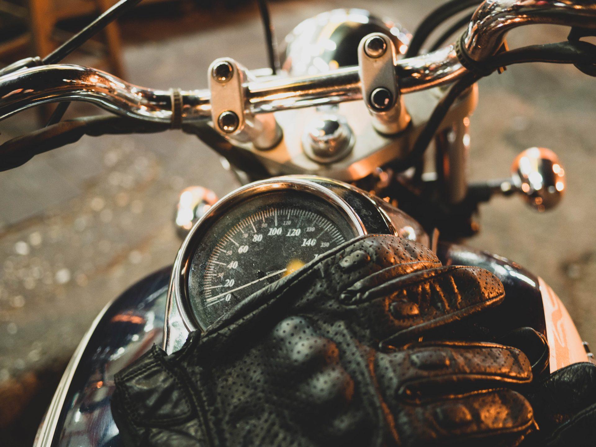 Paslaugos_MOTO_Motociklo-techninės-būklės-įvertinimas-prieš-pirkimą