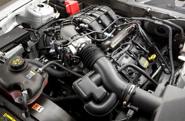 dyzelinių variklių remontas